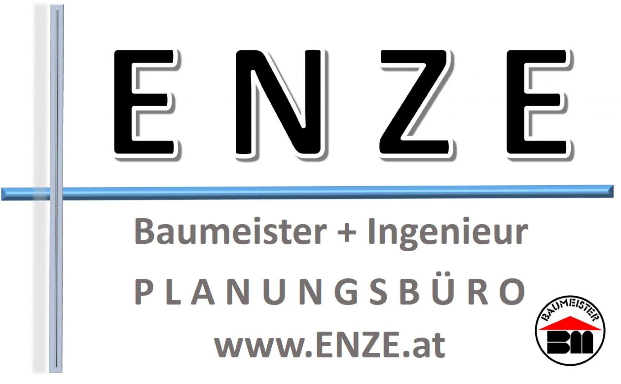 Planungsbüro / Baumeister / Architektur